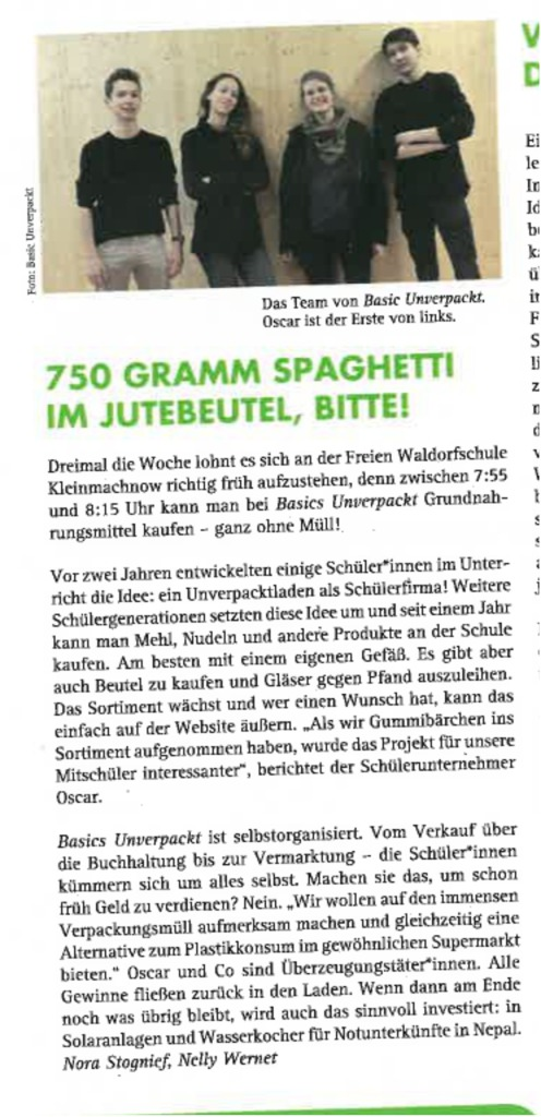scan_junge_seite_03-17-unverpackt-page0